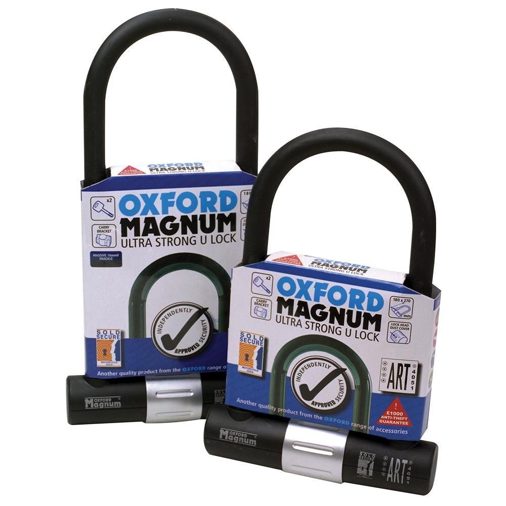 Magnum U-lock with bracket OF172.jpg