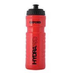 Oxf-Water Bottle 750ml Red-bt151r.jpg