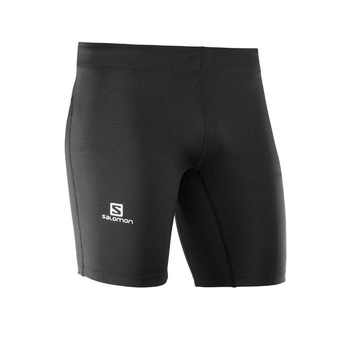 set1-men-short-salomon-agile-tight-m-short-black_Sq.jpg