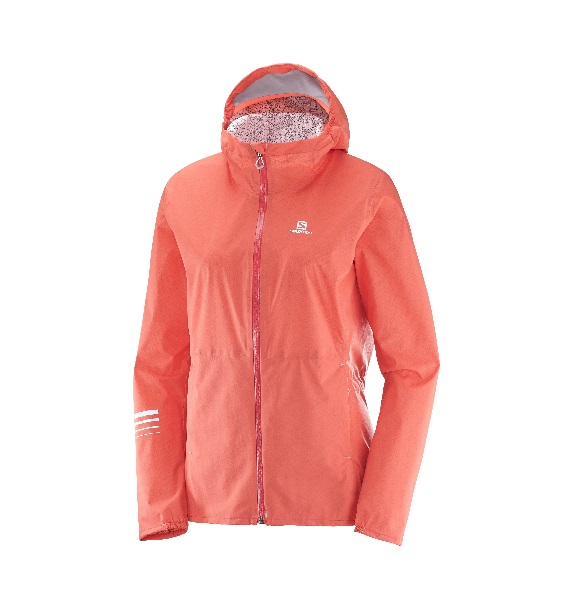 1set-salomon-fluo-coral jacket-women_Sq.jpg