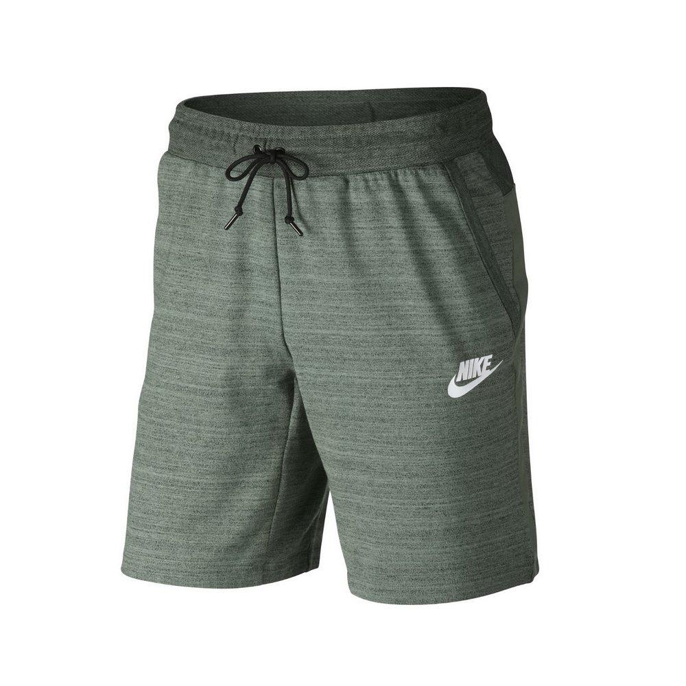 Nike-m-nsw-av15-short-knit-13209611-0_Sq.jpg