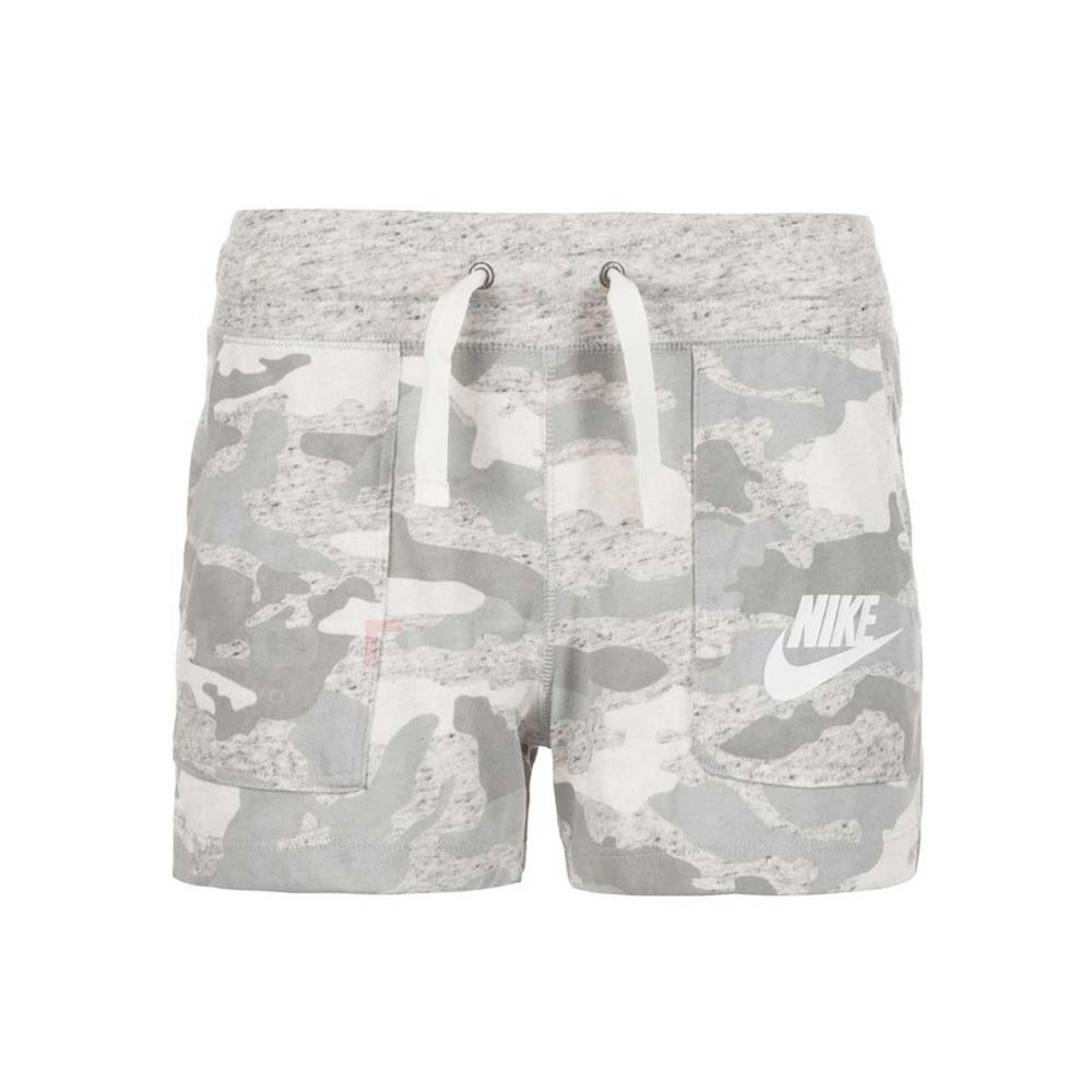 Nike_damski-kasi-pantaloni-nike-nsw-gym-vntg-short-camo-Sq.jpg
