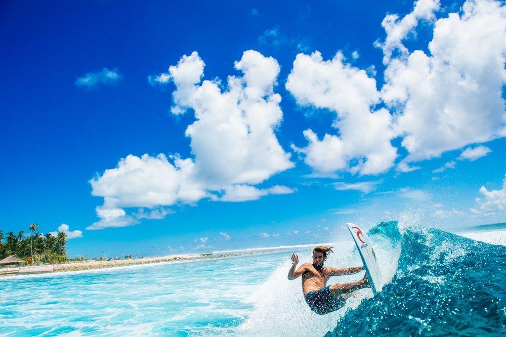 17_Maldives_MWN_CWN_DSC_3778_Small.jpg