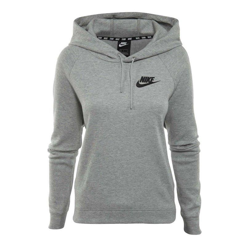 Women-sweatshirt-NIKE-AJ6313-021-800x800.jpg