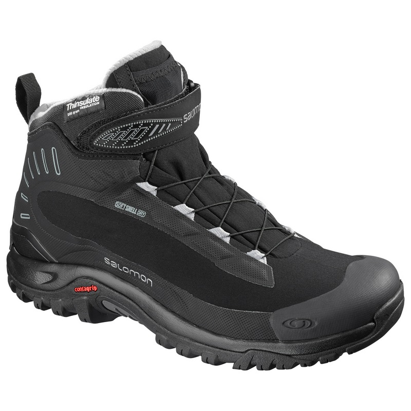 Salomon -deemax-3-ts-wp__L40473400.jpg