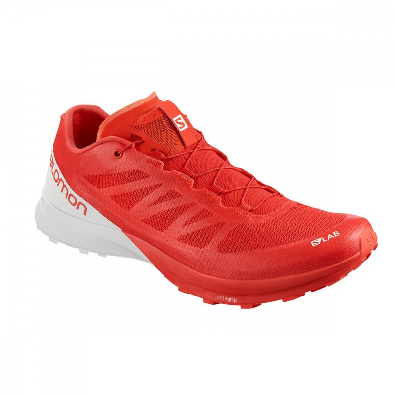 salomon-s_lab_sense_7-running-MENs.jpg