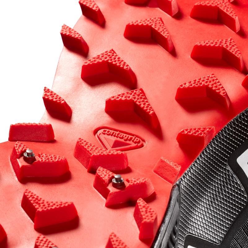 spikecross-3-cs__L38315400_10-800x800.jpg
