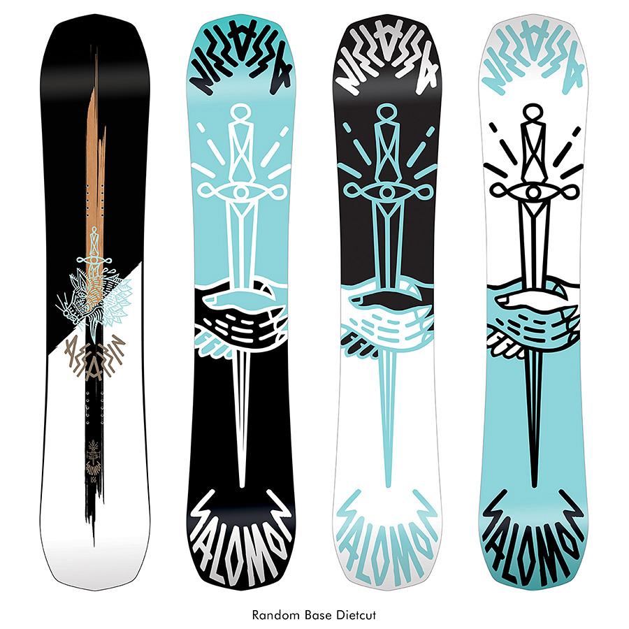 snowboard-assassin__L40527600_1.jpg