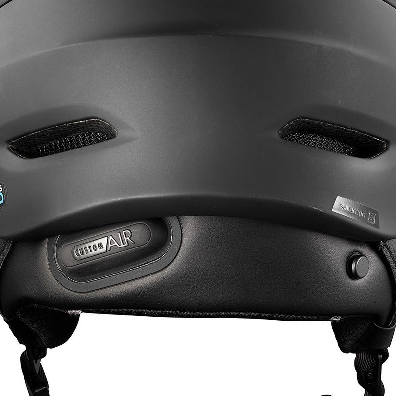 helmet-driver-photo__L40533900_9.jpg