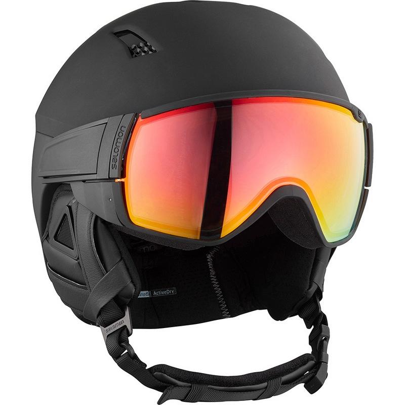 helmet-driver-photo__L40533900_8.jpg