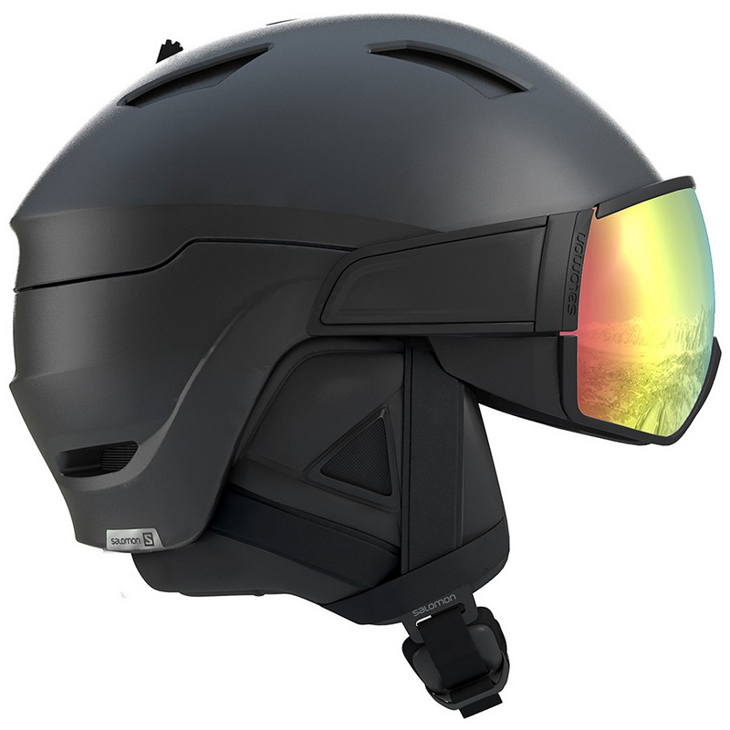 helmet-driver-photo__L40533900.jpg