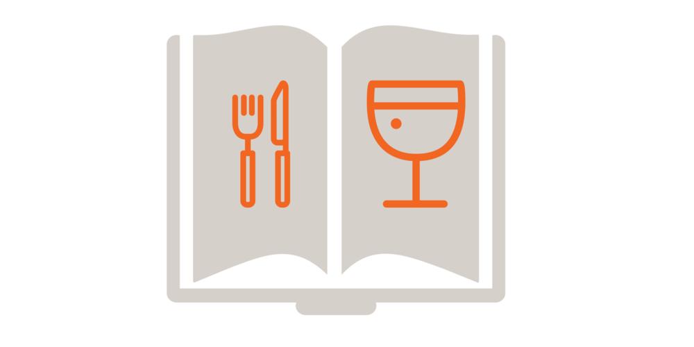 Speise- & Getränkekarten lunchgate.ch