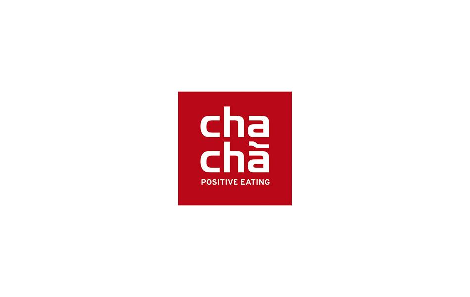 cha-cha-Logo - Kopie.jpg