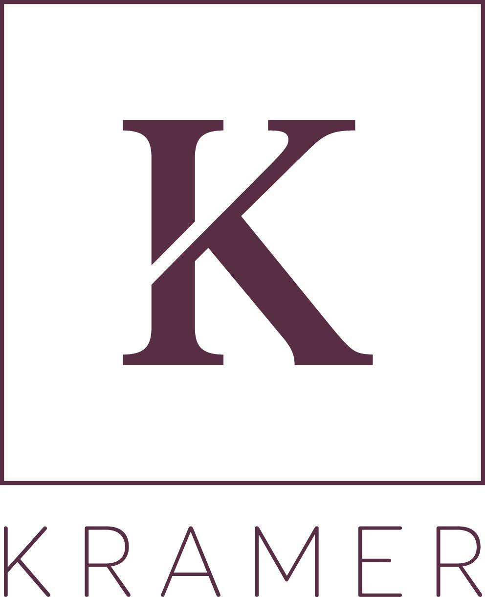 Kramer_Logo_RGB.jpg