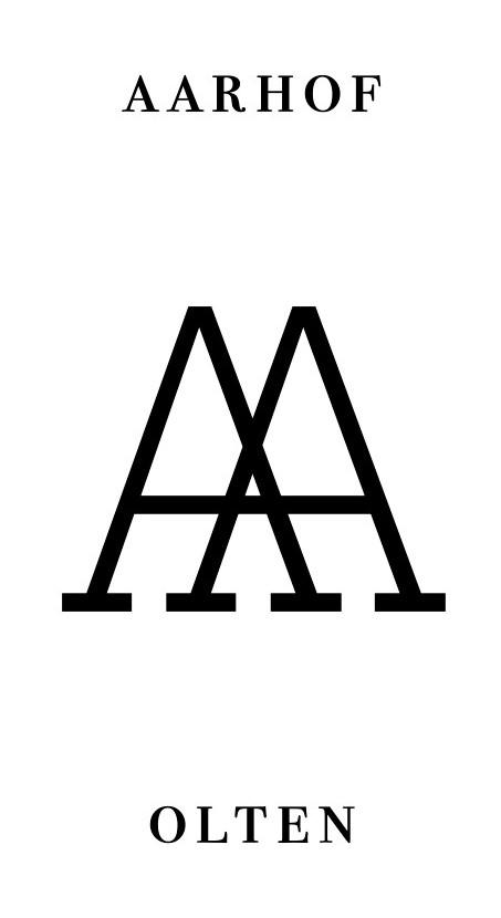 Aarhof Logo 01.jpg