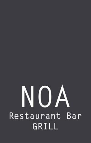 Noa-Bar-Grill_Bern.jpg
