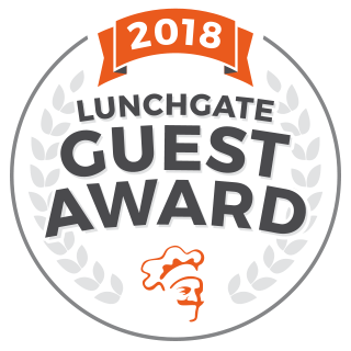 Logo_Lunchgate-Guest-Award.png
