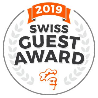 lg_sticker_320x320_award_2019.png