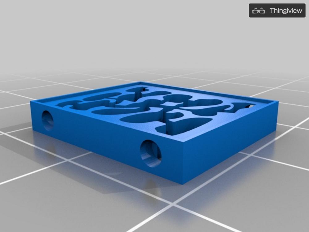 3D Formicarium.png