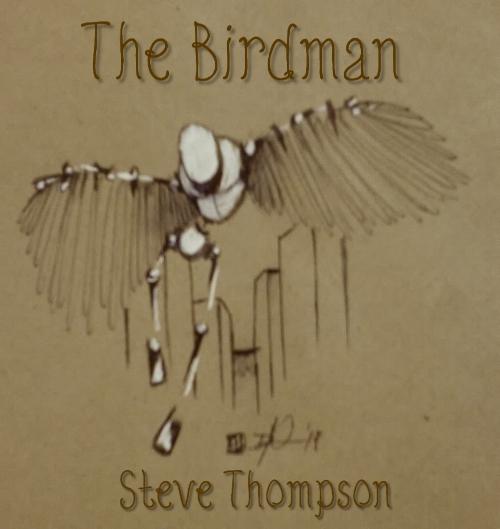 birdman.jpeg