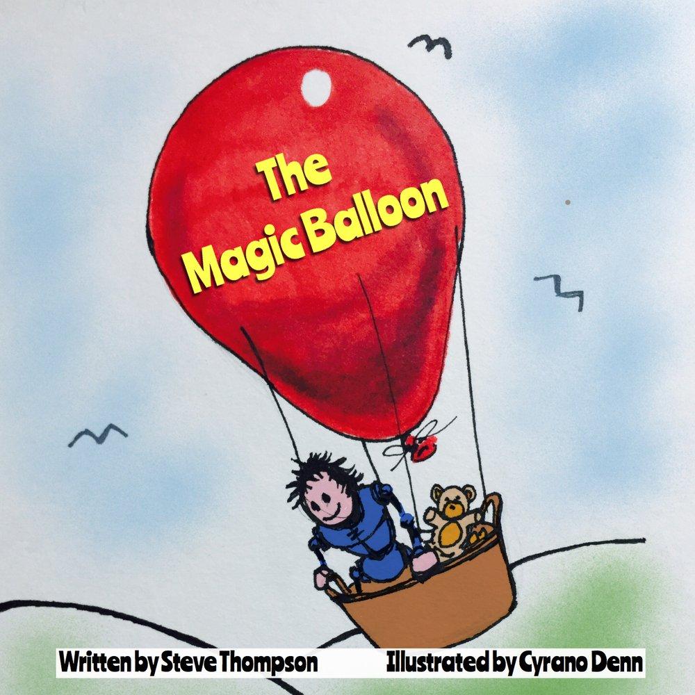 magic balloon.jpeg