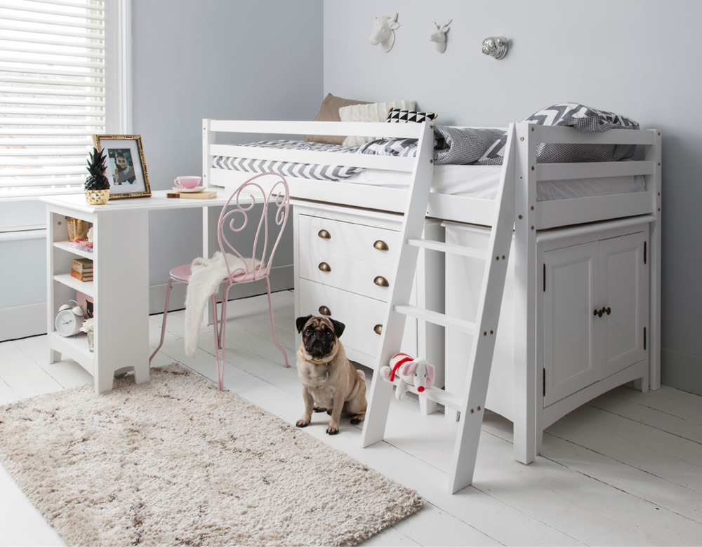 Childrens_Bedroom_Furniture_Photography_5.jpg
