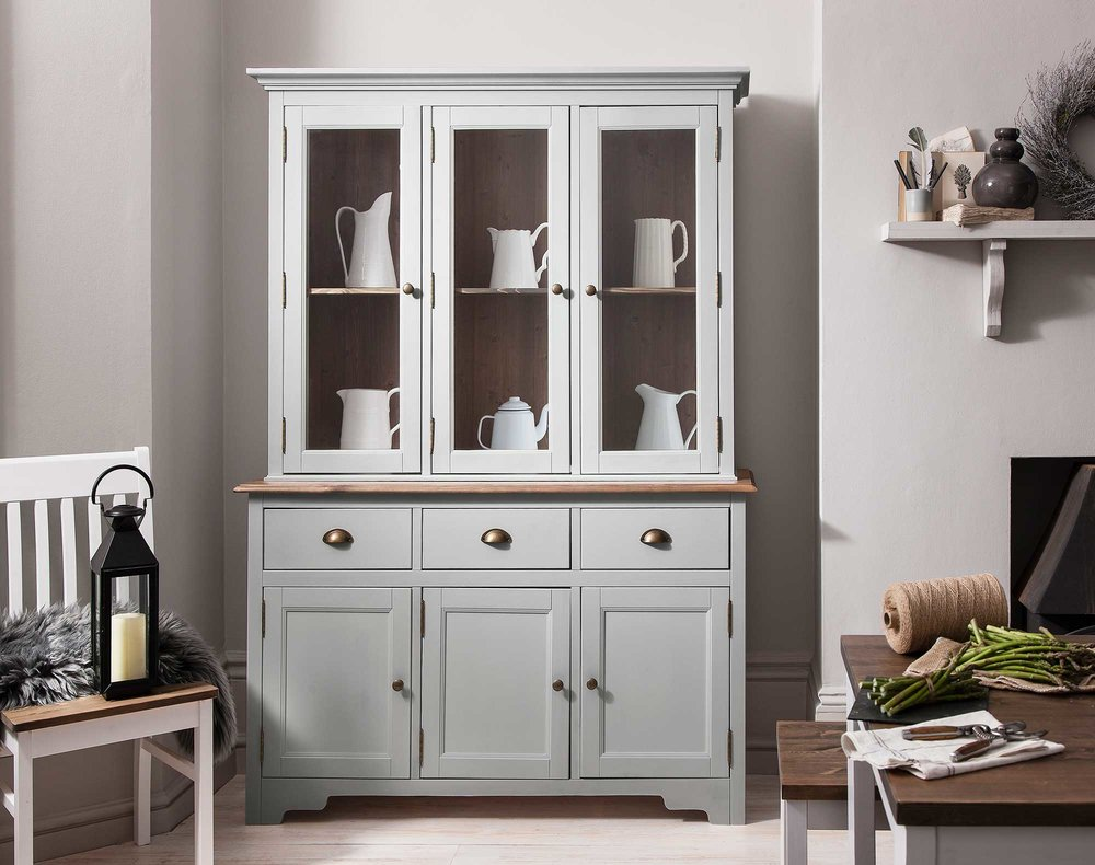 Grey-3-Drawer-Dresser-A.jpg