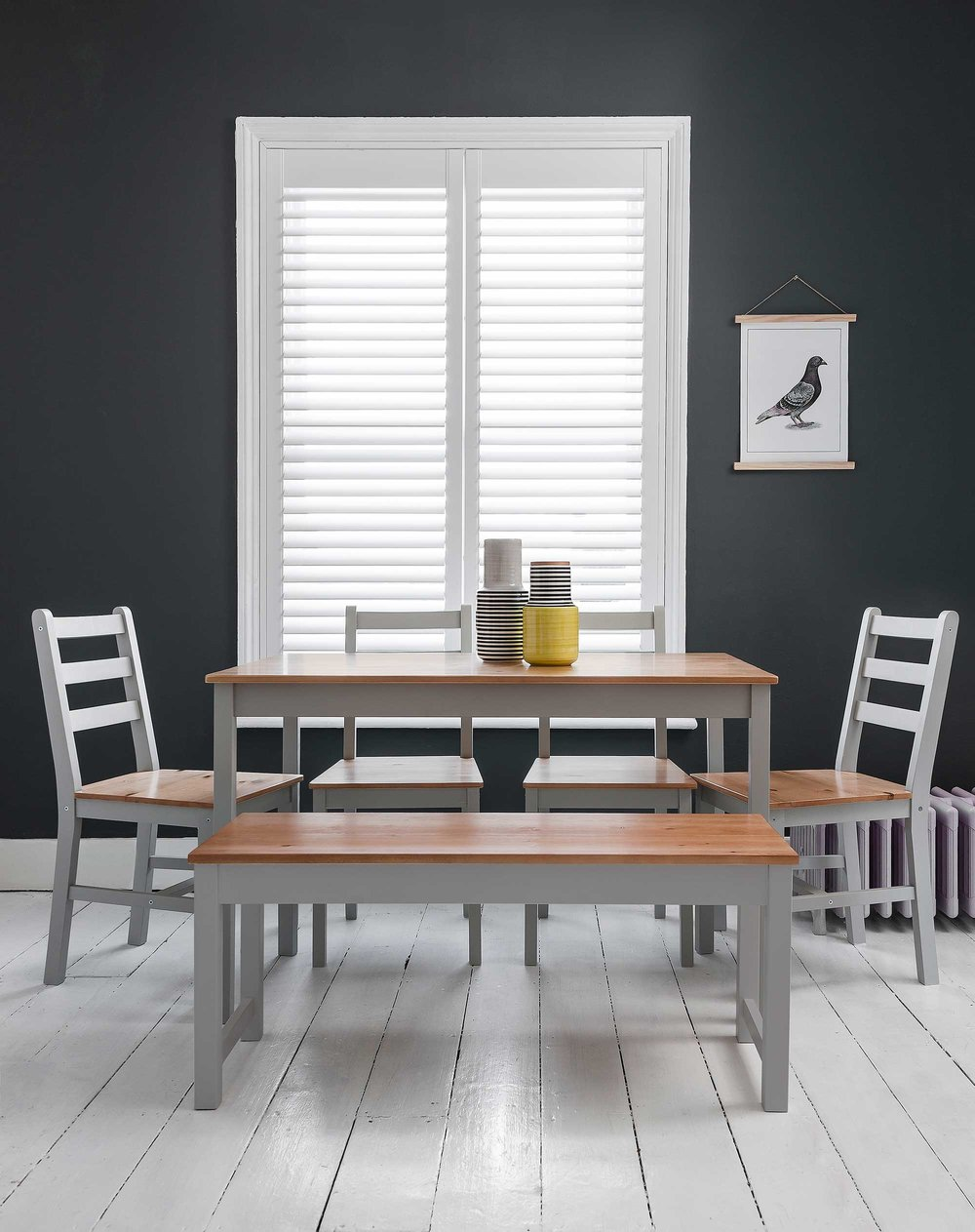 Annika-Dining-Table-C.jpg