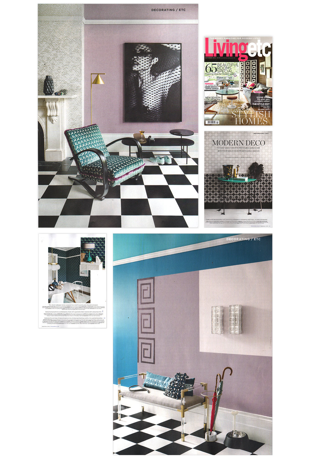 Interiors_PR_Product_Loan_Example_3.jpg