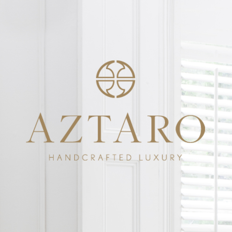 AZTARO