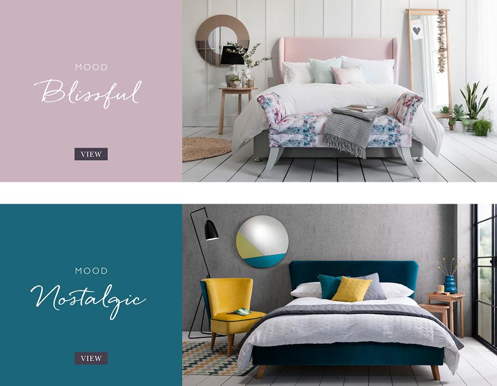 Moods-Branding.jpg