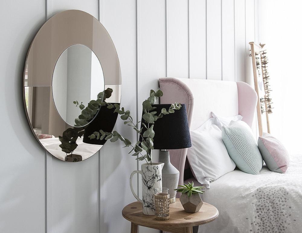 Blissful Mirror A.jpg