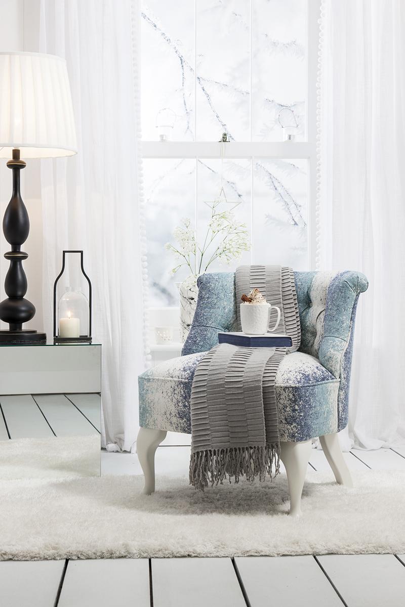 Dreamy - Chair H.jpg