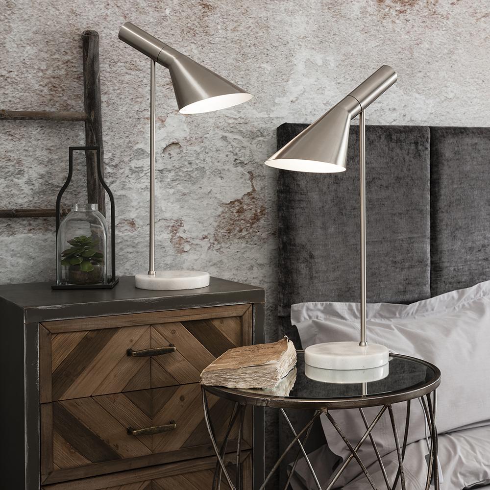 Mellow Lamps A.jpg
