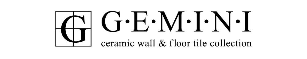 Gemini Tiles Logo.jpg