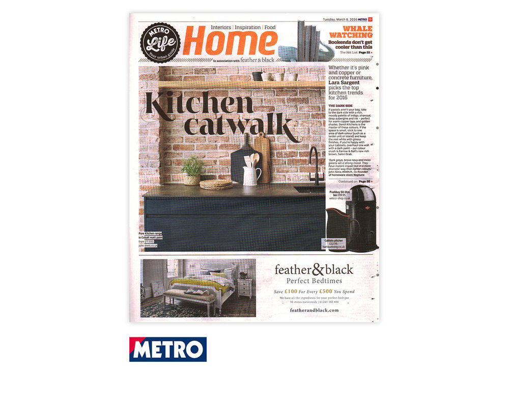 National_Kitchen_Coverage_3.jpg