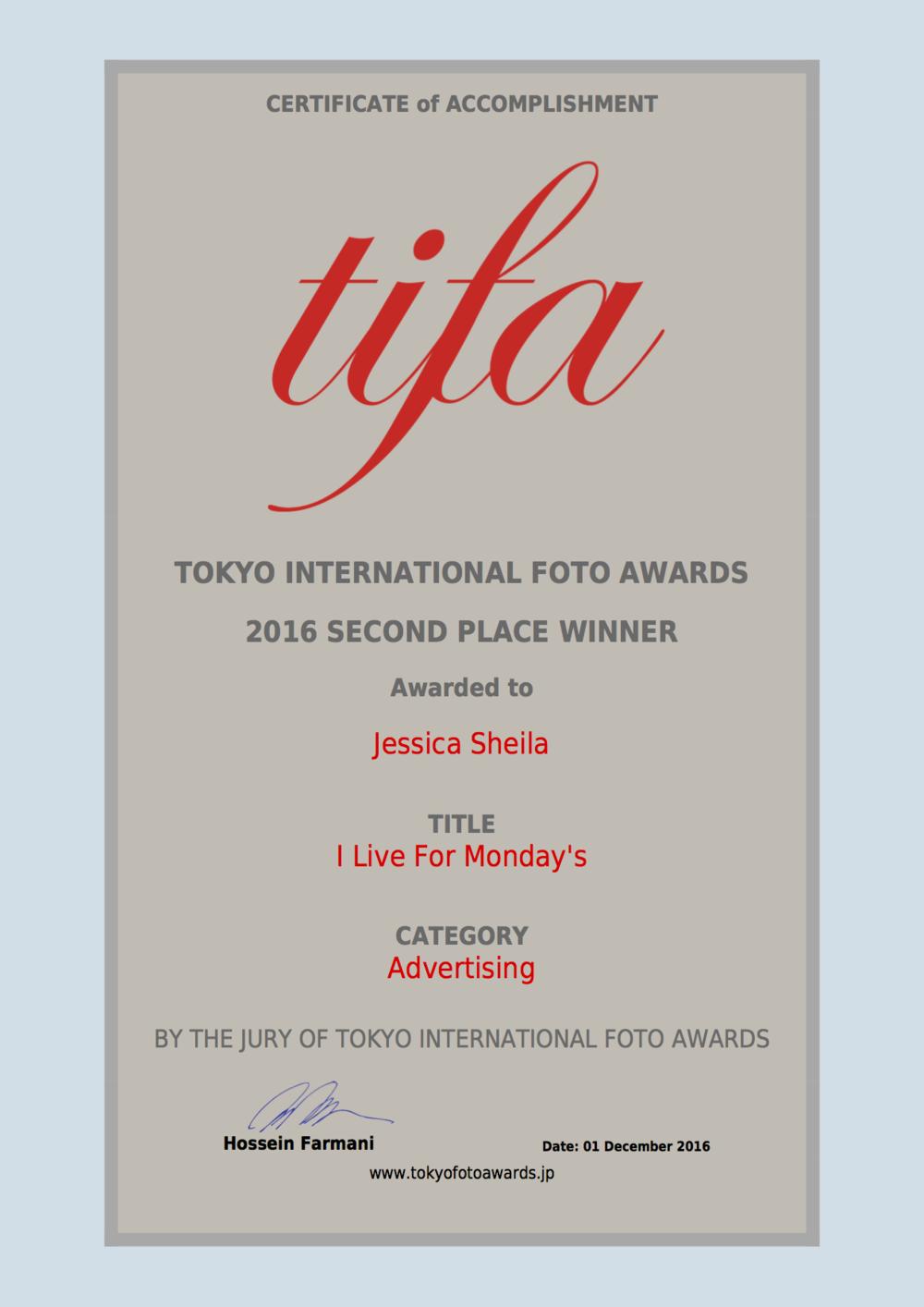 TIFA_award_silver.png