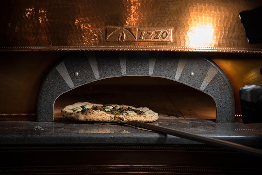 oven-izzo-forni-pizza-keste.png