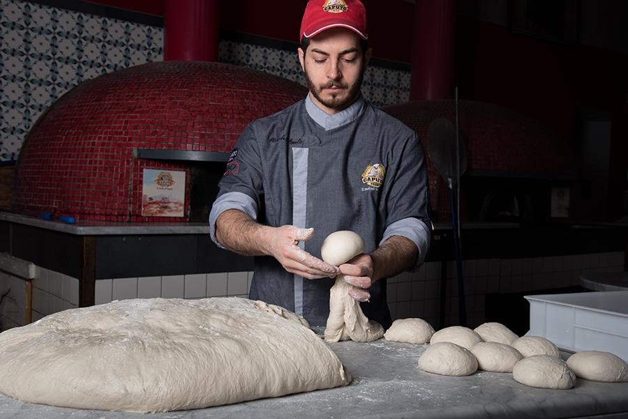 michele-caputo-dough.jpg