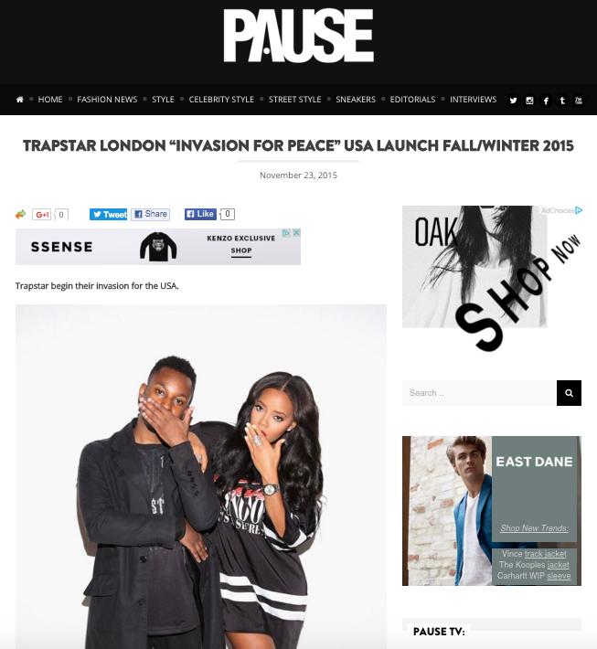 via Pause Magazine