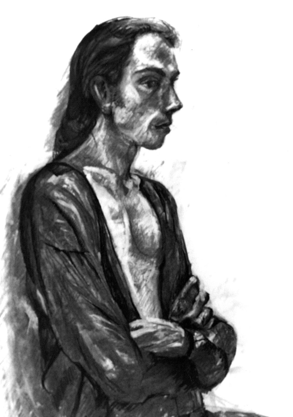 male figure study.jpg