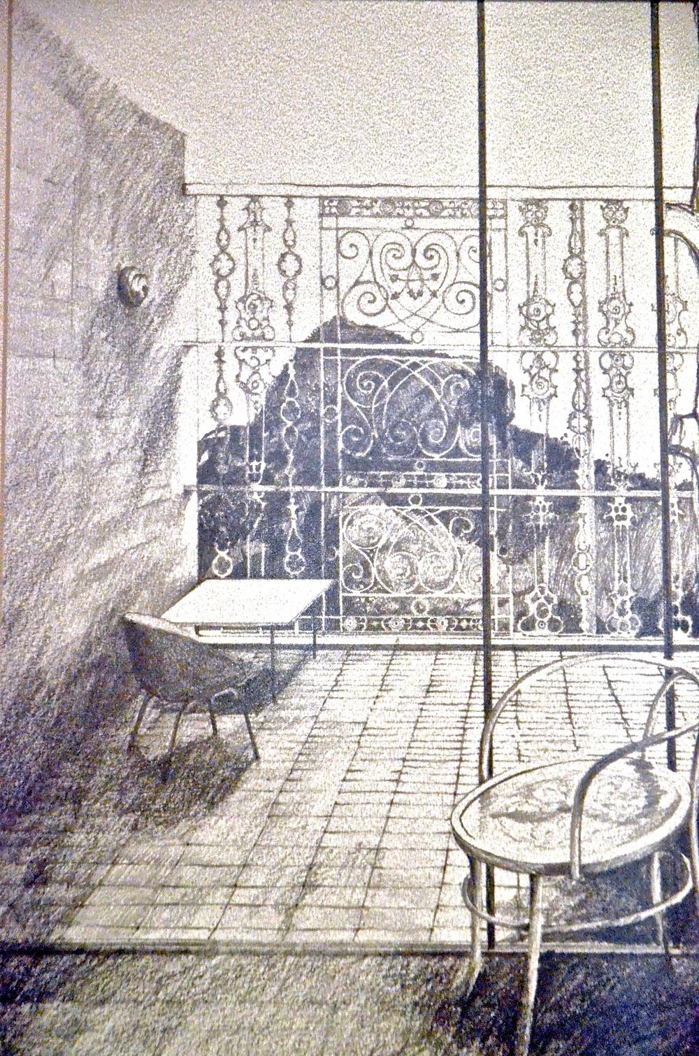 house biermann1.jpg