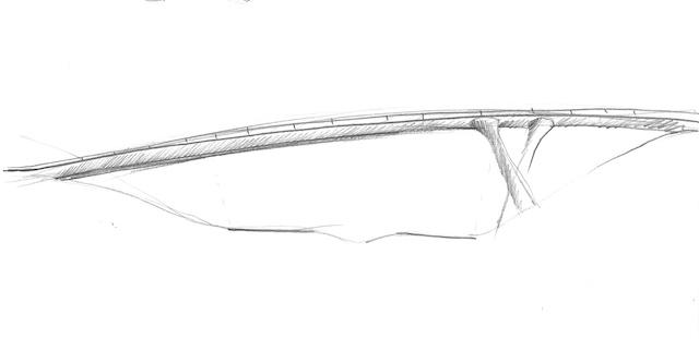bridge sketch 1.jpg