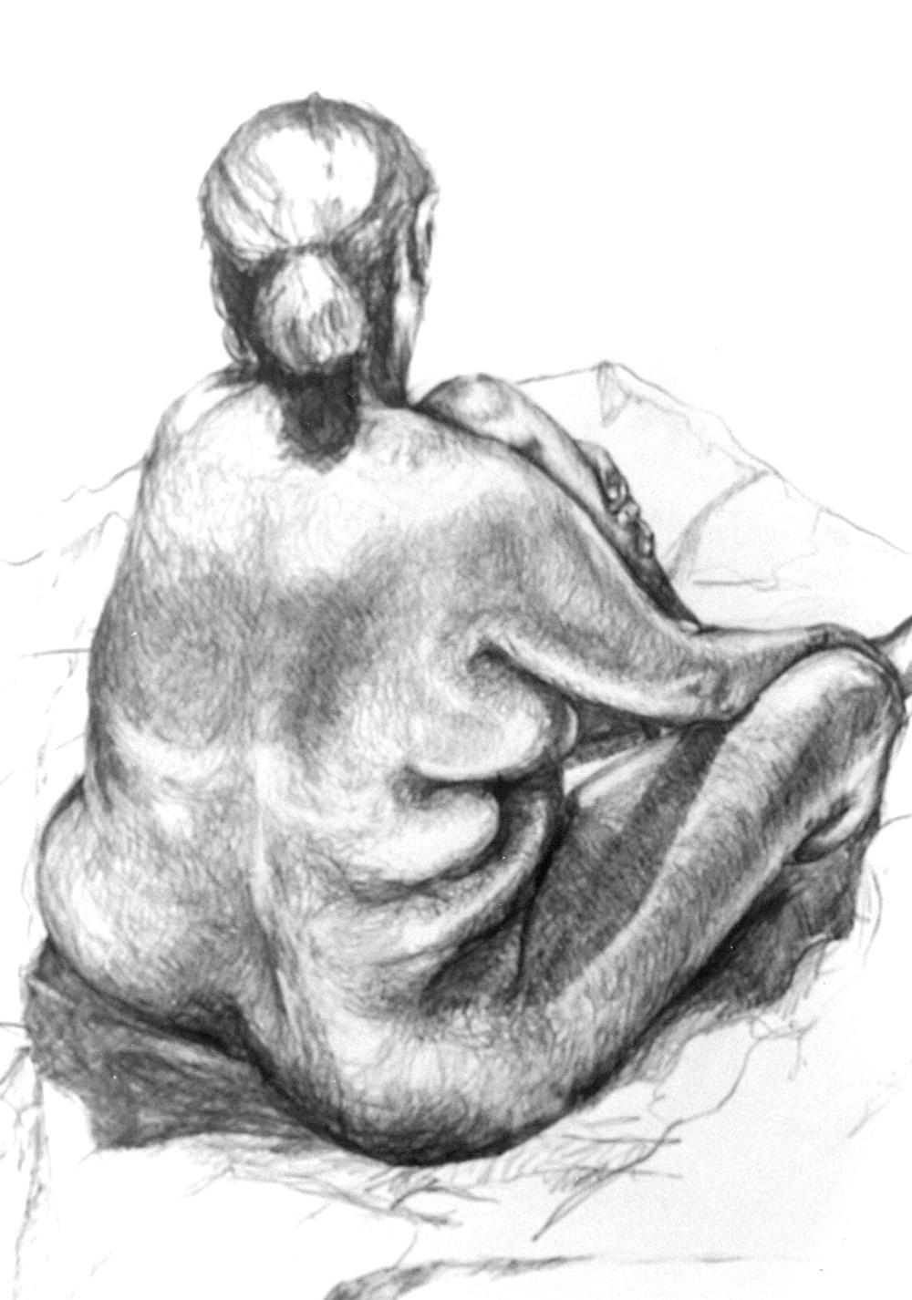 figure study 2.jpg