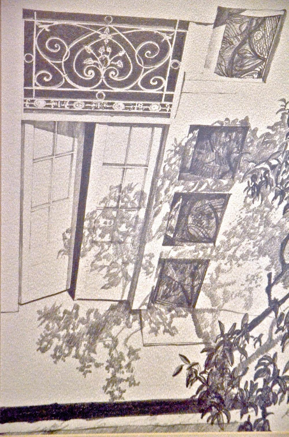 house biermann 3.jpg