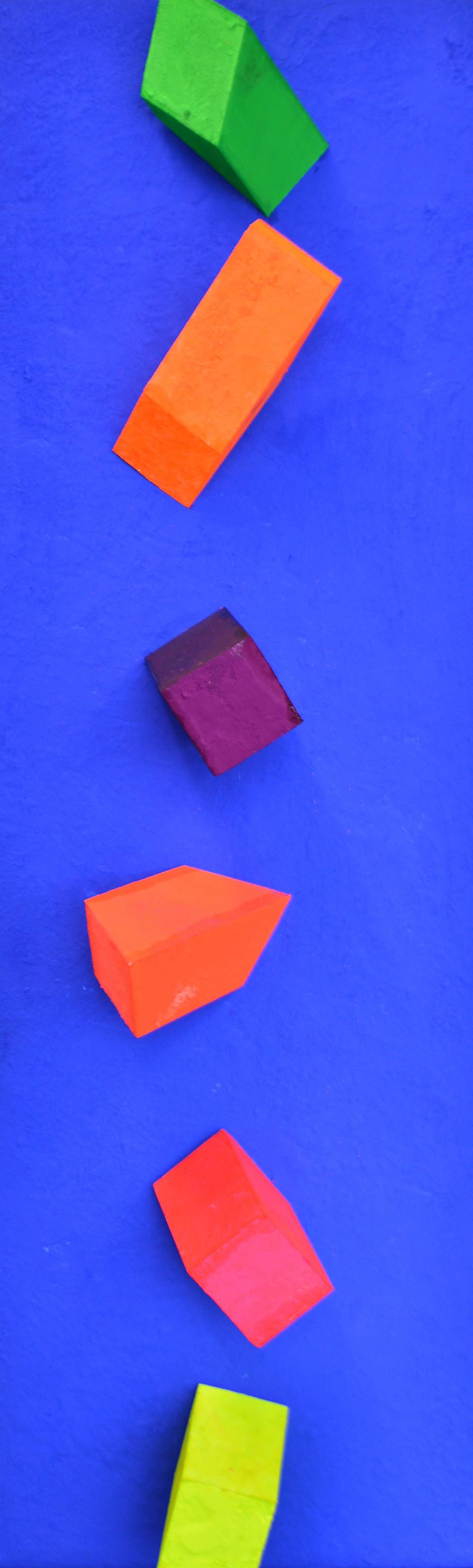 Colour study 3d1.jpg