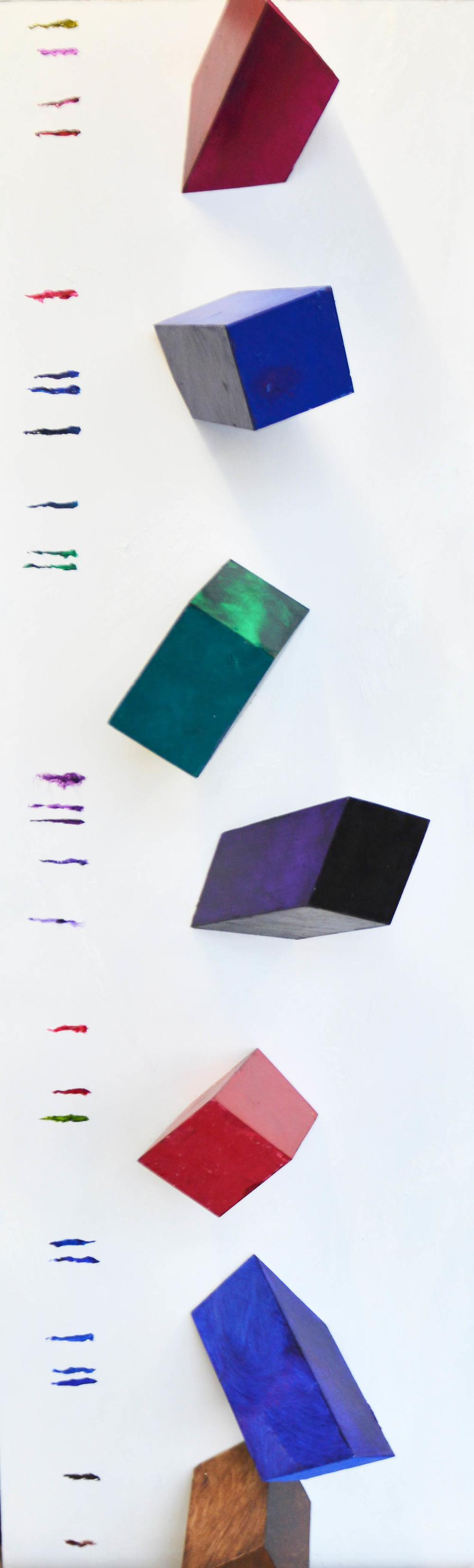 colour study 3d2.jpg