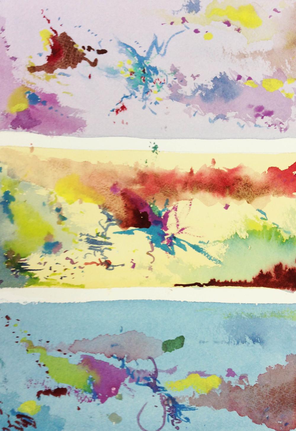 tripartite water colour study 2.JPG