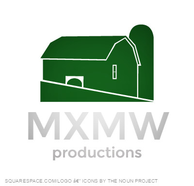 Mid By Midwest Productions