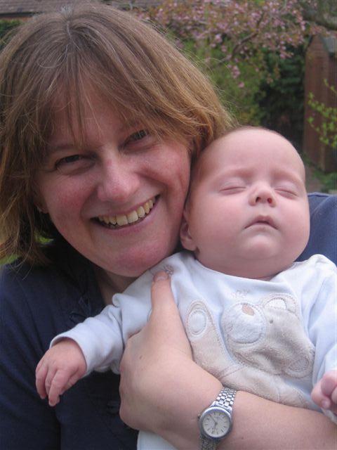 Jenny has had 10 years of her life stolen by antidepressants and antipsychotics